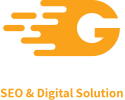 go-media